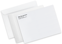 """Picture of 10"""" x 13"""" Mailing Envelope - Spot Color"""