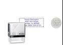 Picture of 2000 PLUS Printer 20