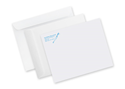 """Picture of 6"""" x 9"""" Mailing Envelope - Full Color"""