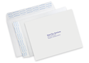 """Picture of 9"""" x 12"""" Mailing Envelope - Spot Color"""