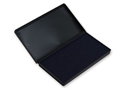 Picture of Traditional Felt Stamp Pad Violet