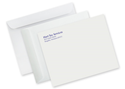 """Picture of 9"""" x 12"""" Mailing Envelope - Full Color"""
